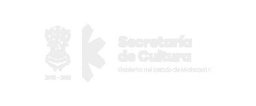 Secretaría de Cultura del Estado de Michoacán